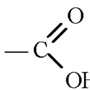 Муравьиная кислота 85 % фото