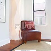 Изготовление мебели для дома и офиса фото
