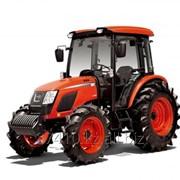 Трактор RX6020C-AU (60 л.с.) фото