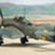 Поставка авиационного вооружения фото