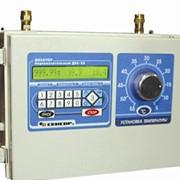 Дозатор водосмесительный ДВС-25 фото