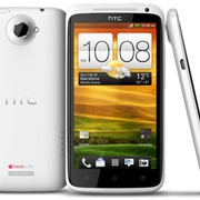 Новый HTC Desire V 7 490p фото
