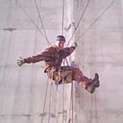 Работы строительно-монтажные в Украине фото