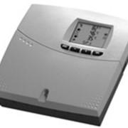 Дифференциально-температурные контроллеры, Контроллер SOL BASIS фото
