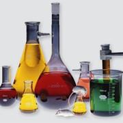 Реактив химический трикрезилфосфат фото