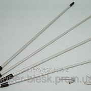 Телескопическая ручка 4,4 м. фото