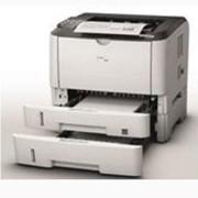 Принтеры лазерные. Gestetner SP3500N/SP3510DN фото