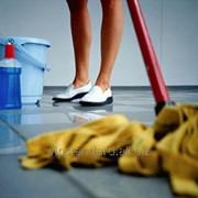 Генеральная уборка, уборка офисов и помещений фото