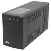 Источник беcперебойного питания Powercom Black Knight Pro BNT-1000AP USB (00210101) фото
