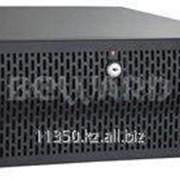 IP-видеорегистратор Beward brvl2 фото
