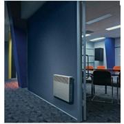 Системы электрического отопления фото
