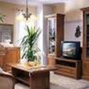 Сдам 2 ком.кв. на длительный срок, после ремонта, мебель и бытовая техника все есть, комнаты изолированные, остановка рядом. Можно пустую!!! фото