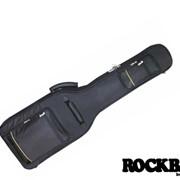 Чехол для бас гитары RockBag RB20605 фото