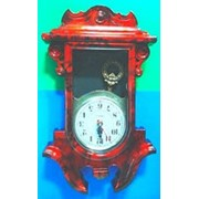 Часы 083852 Империя настенные фото