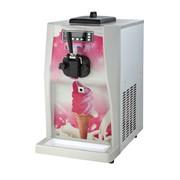 Фризер для мороженого BK3168SD фото