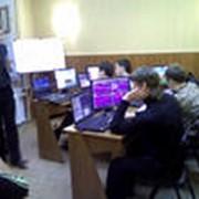 Подготовка специалистов фото