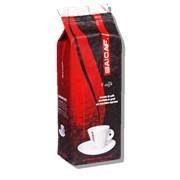 Кофе арабика SAICAF Anniversary фото