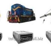 Транспортные кондиционеры КТГ-Э-1.У1, КТГ-Э-2.У1, КТГ-Э-3.У1 фото