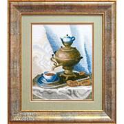 Приглашение к чаю фото