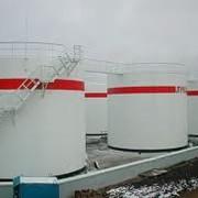 Методы повышения нефтеотдачи фото
