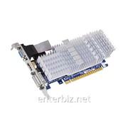 Видеокарта GF GT610 2Gb D3 PCIe Gigabyte (GV-N610SL-2GL) фото