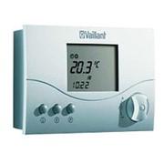 Vaillant 0020124467(307414) Комнатный регулятор температуры calorMATIC 332(330) Ost фото