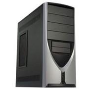 Установка операционных систем Windows и ПО фото