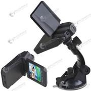 Цифровой видео регистратор для автомобиля фото