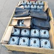 Гидромотор 970400-5 фото