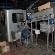 Автоматическая выдувная машина А-3000 Кропоткин фото