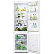 Холодильник ZANUSSI ZBB928441S фото