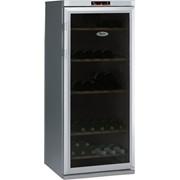 Винный холодильникvino a libera installazione Whirlpool - WW1400 фото