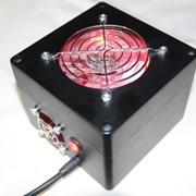 Бытовые озонаторы воздуха фото