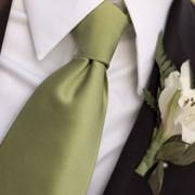 Галстуки свадебные фото