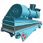 Сепаратор пневматический противоточный СIсП-1,4х1-МПт (ПВМ) фото