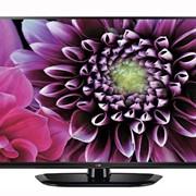 Телевизор LG 50PN450D фото