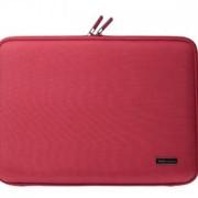 Чехлы для планшетов Asus Ultra case sleeve 13 Asus Red фото
