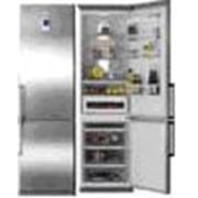Ремонт холодильников ВестФрост фото
