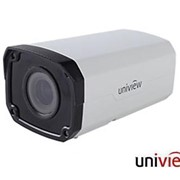IP камера Uniview IPC2321ER-P фото