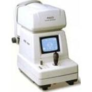 Рефрактокератометр PRK-5000 автоматический фото