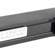 Аккумулятор (акб, батарея) для ноутбука HP KG297AA 4800/5200mah Black фото