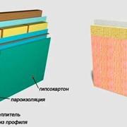 Жидко-керамический материал теплоизоляционный фото