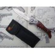 Складной нож Golden Elephant 1820 фото