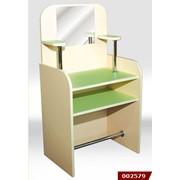 Мебель детская Парикмахерская