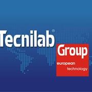 Лингафонный кабинет Tecnilab IDM Premium Оборудование учебно-лабораторное фото