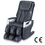 Массажное кресло Beurer MC5000 фото