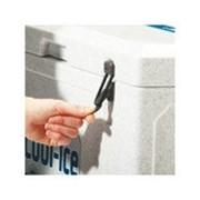 Сумка-холодильник Dometic Cool-Ice WCI-42 фото