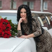 Романтические свидания в Бердичеве фото