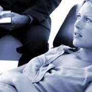 Психотерапевтическая помощь фото