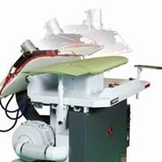 Пресс многофункциональный KMP-450RE фото